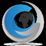 Fema - Transportes Express & Logistics